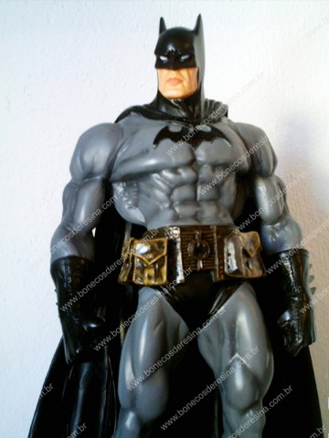 Batman Quadrinho R (6)