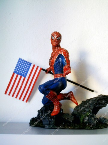 spider man r banceira (3)